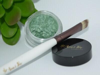Emerald Eyeshadow