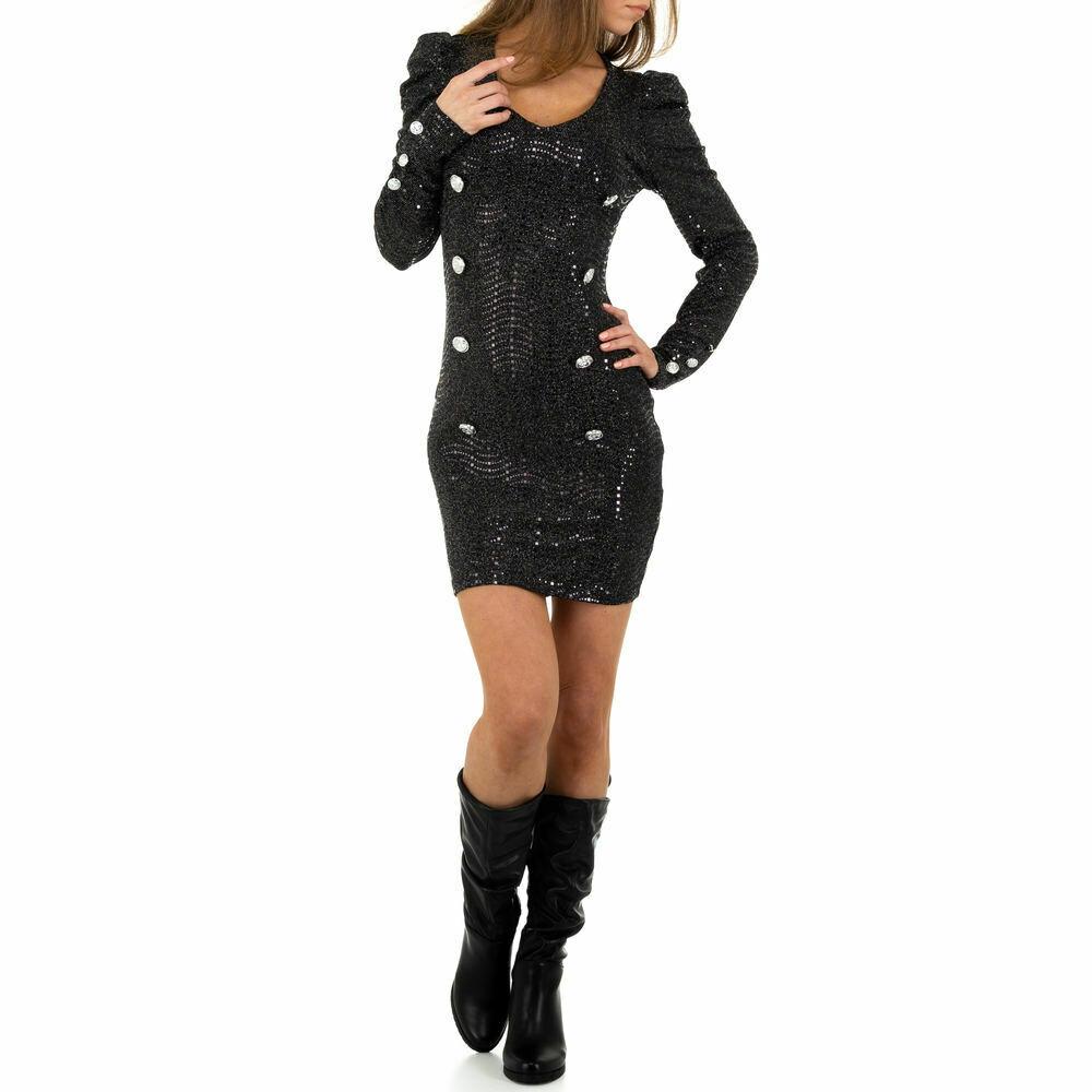 Party Dress Naomi Kent