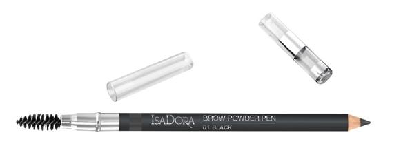 Brow powder pen Isadora