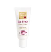 Eye Fresh Mary Cohr