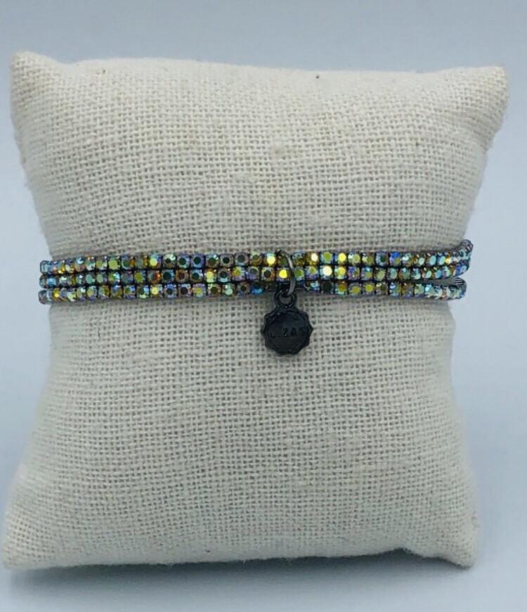 Armbanden Set Lizas Glitters