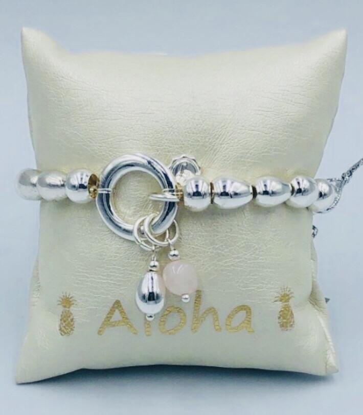 Armband Lizas S Ring