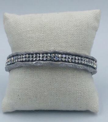 Armband Lizas Band Glitters