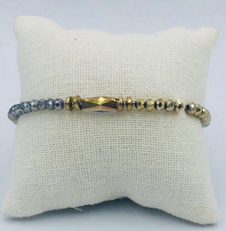 Armband Lizas Helder