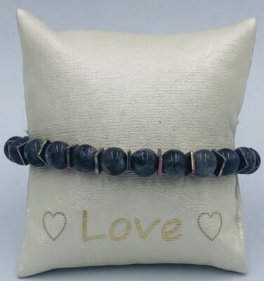 Armband Heren 21 Cm