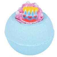 Happy Bath Day Bath Blaster