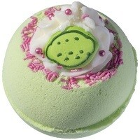 Lime yours Bath Blaster