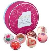 Love Me Do Creamer Giftpack
