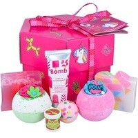 Stick With Me Hex Box Giftpack