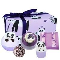 Panda Yourself Giftpack