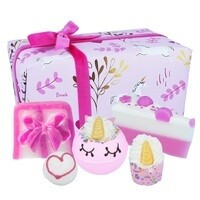 Unicorn Sparkle Giftpack