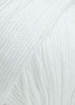 Lang yarns Soft Cotton