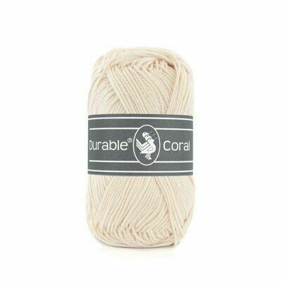 Promotie Stock verkoop Durable Coral