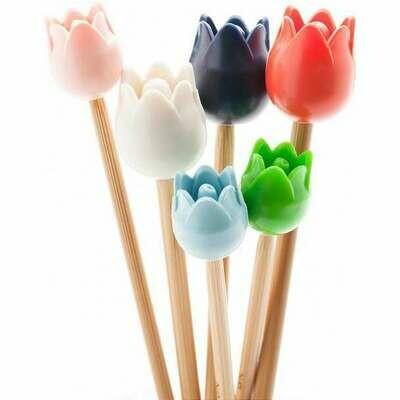 Tulip Puntbeschermers Klein 2 t/m 4.5 mm