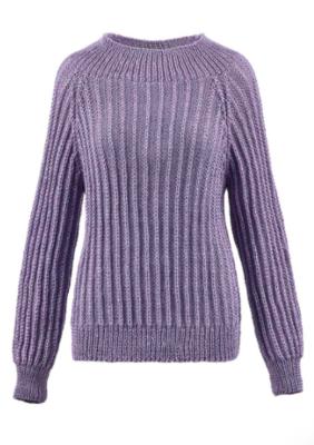 Garenpakket Magisch Moment Sweater