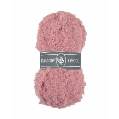 Promotie Stock Verkoop Durable Teddy