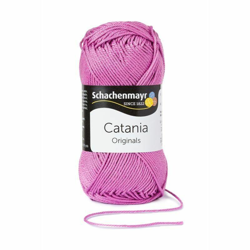 Catania Originals