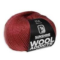 Wooladdicts Sunshine