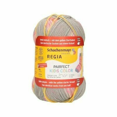 SMC Regia Design Line 4-ply
