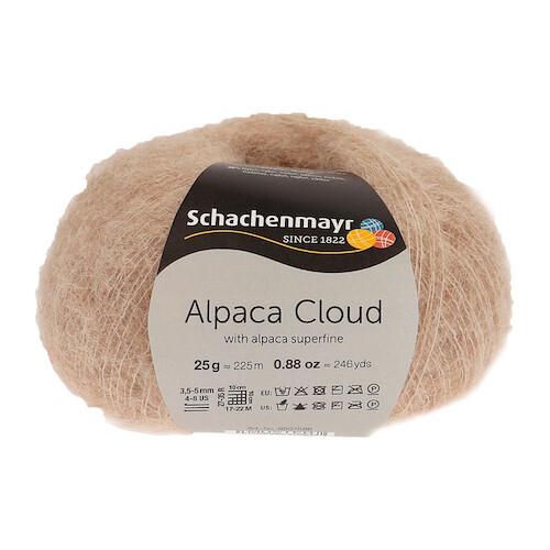 SMC Alpaca Cloud