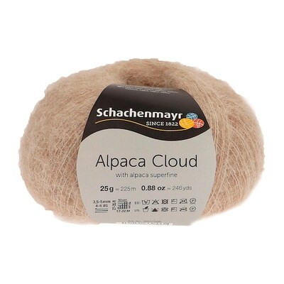 SMC Alpaca Cloud