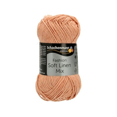 SMC Soft Linen Mix