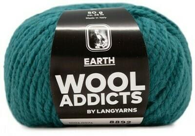 Wooladdicts Earth
