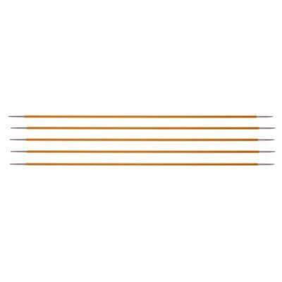 KnitPro Sokkenbreinaalden 20 cm