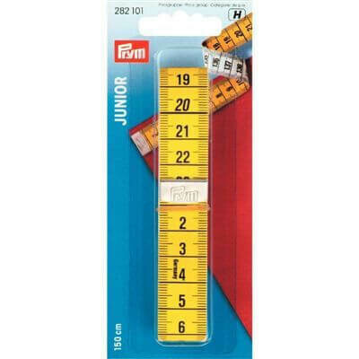 Prym Centimeter Junior