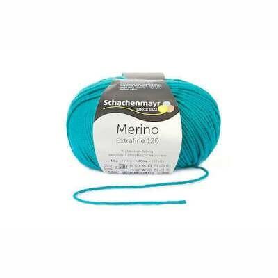 SMC Merino Extra Fine 120