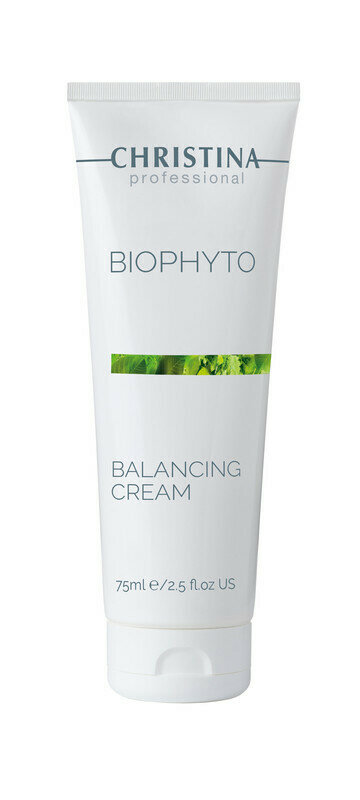 BioPhyto Balancing Cream 75ml