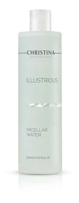 Illustrious Micellar Water 300ml