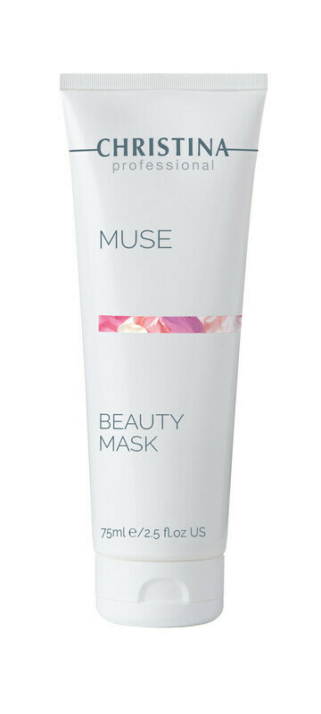 Muse Beauty Mask 75ml