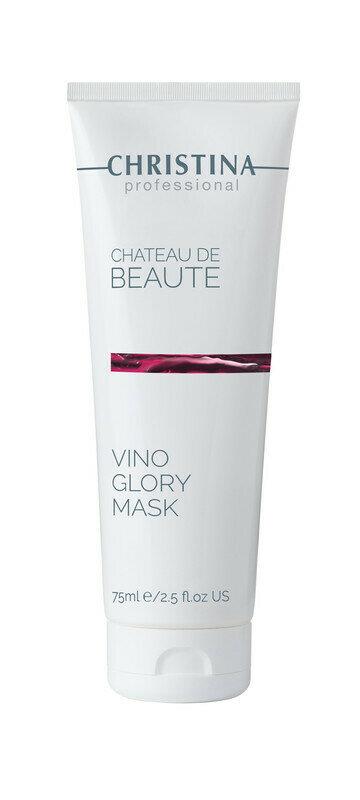 Chateau Vino Glory Mask 75ml