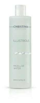 Illustrious Micellar Water 300ml
