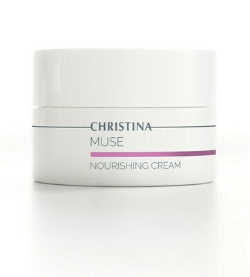 Muse Nourishing Cream 50ml