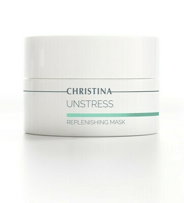 Unstress Replenishing Mask 50ml