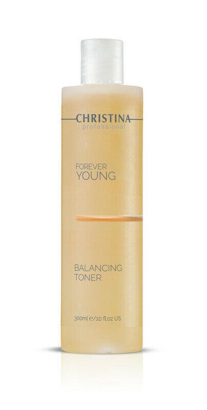 Forever Young Balancing toner 200ml