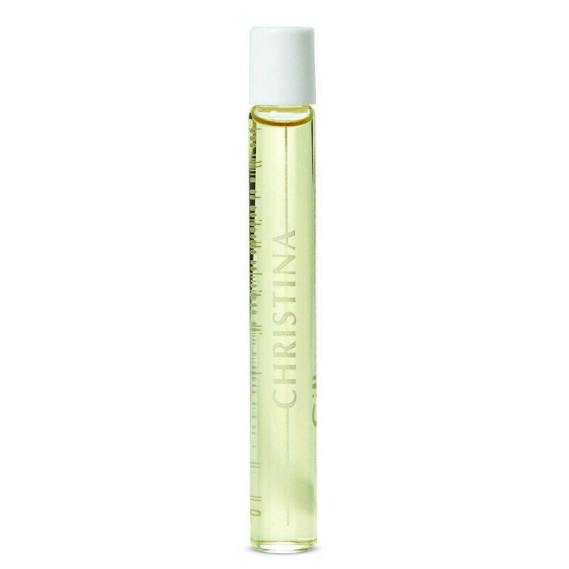 Forever Young Eye rescue 10ml