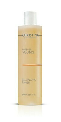 Forever Young - Balancing toner 200ml