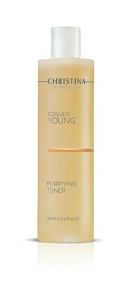 Forever Young Purifying Toner 300ml