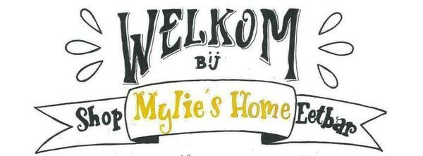 Mylie's Home
