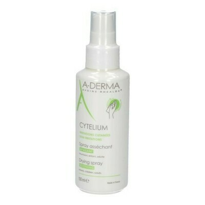ADERMA CYTELIUM SPRAY NF 100ML
