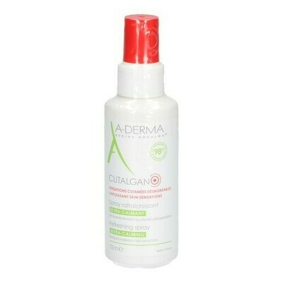 ADERMA CUTALGAN SPRAY 100ML