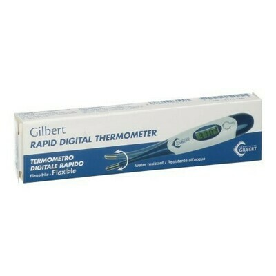 GILBERT THERMOMETER DIGITAAL EXPRESS