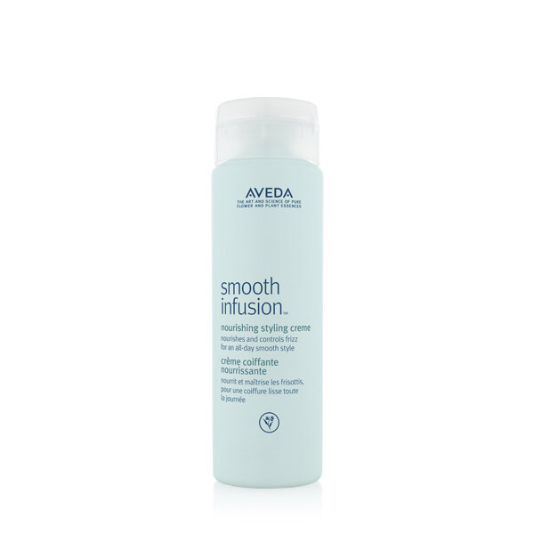 SMOOTH INFUS STYLE CRM 250ML/8