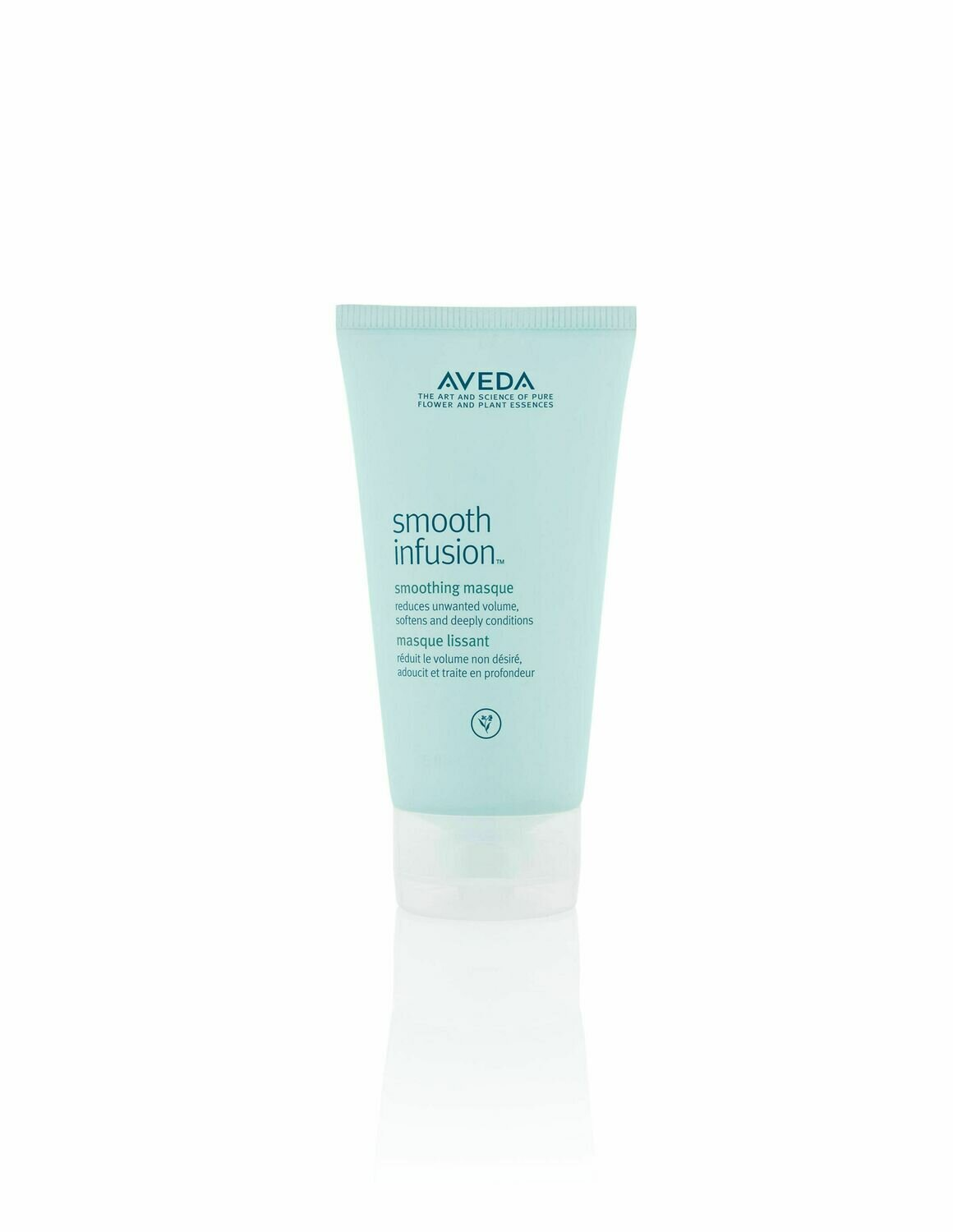 SMOOTH INFUS MASQUE 150ML/5FLO