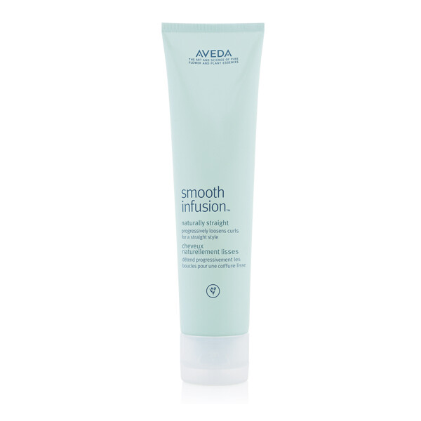 SMOOTH INFUS NATURAL STR 150ML