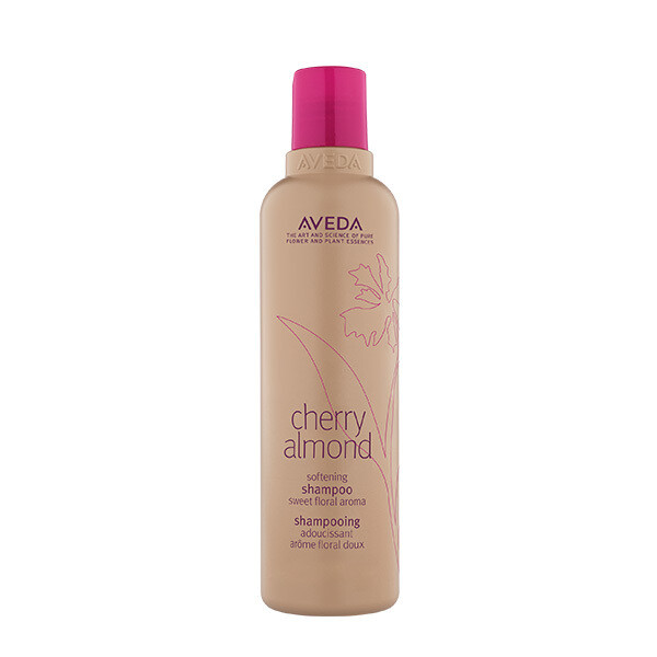 CHERRY ALMOND SHAMP 250ML/8.5F