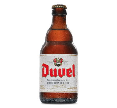 Duvel (8,5°)